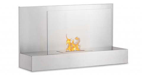 Download Ater SS Fireplace Users Manual