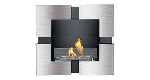 Download Tokio Fireplace Users Manual