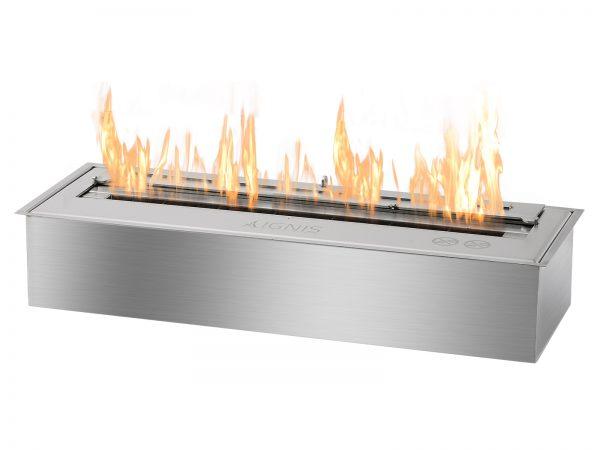EB2400 Ethanol Fireplace Burner Insert