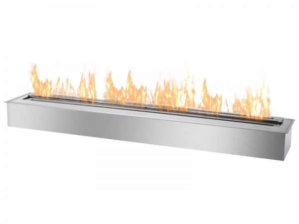 EB3600 Ethanol Burner Insert