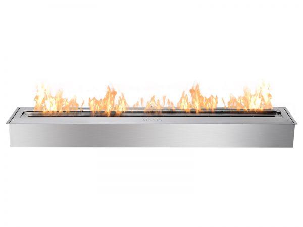EB4800 Ethanol Burner Insert Front View