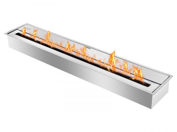 EHB4400 - Ventless Ethanol Burner Insert