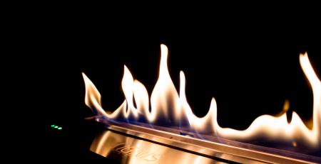 Ignis® Ethanol Fireplace Inserts